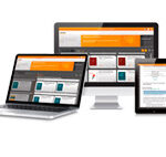 Tu biblioteca jurídica en formato digital