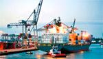 ONESOURCE Comercio Internacional