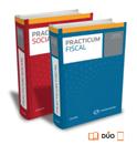 Pack Practicum Social y Fiscal 2017