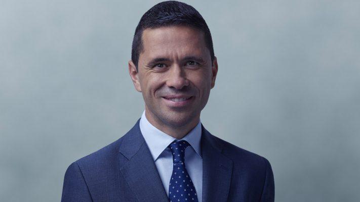JUAN LUIS PEDEMONTE MARINO