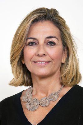 Nuria Martín