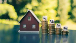 ICIO: el impuesto municipal diferido en el tiempo