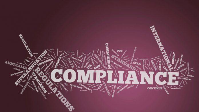 Blockchain-Compliance (II), el valor probatorio
