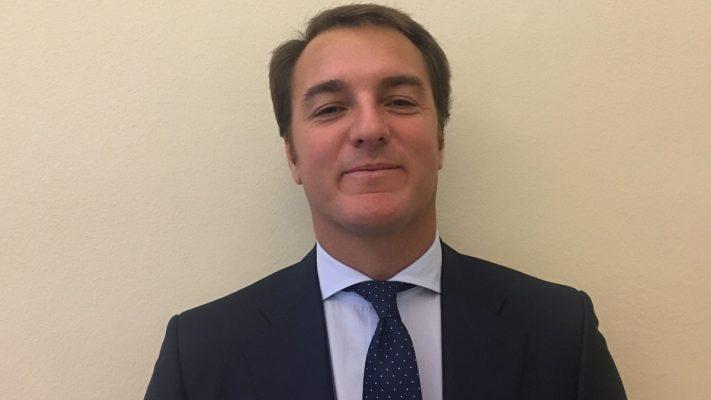 Manuel Calavia Arias