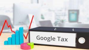 El nuevo impuesto tecnológico