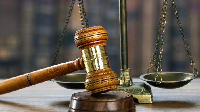 Cuando el mal funcionamiento de la Justicia afecta al abogado
