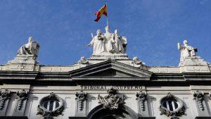 Hacienda no puede dictar providencia de apremio sin resolver antes el recurso de reposición contra la liquidación