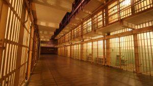 La Audiencia de A Coruña limita los días de cárcel sustitutivos de multas en caso de impago