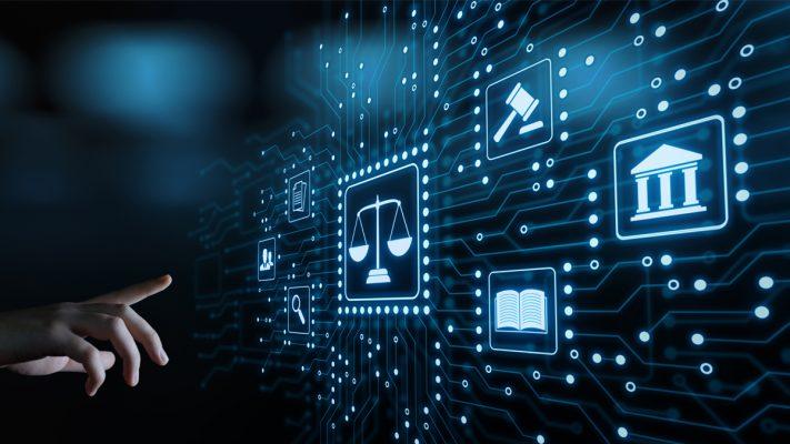 La modernización de la Administración de Justicia y el uso de nuevas tecnologías: los juicios telemáticos
