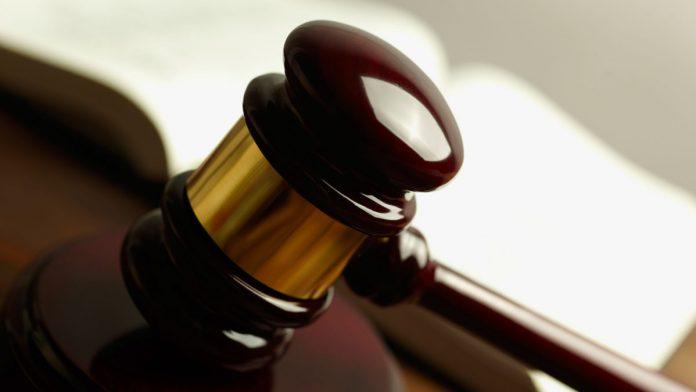 Legitimación del ausente deudor para impugnar acuerdos
