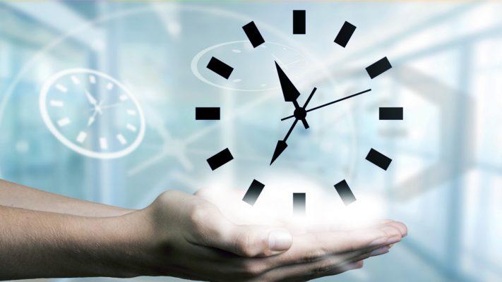 La gestión del tiempo como coste de oportunidad en la actividad de los abogados