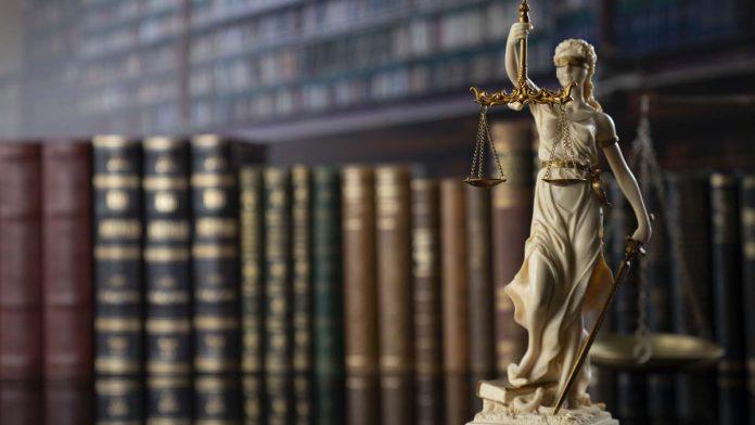 El negocio jurídico: ética y deontología en el ejercicio profesional de la abogacía