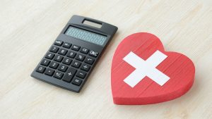 Se cae el IVA a tipo cero de los productos sanitarios
