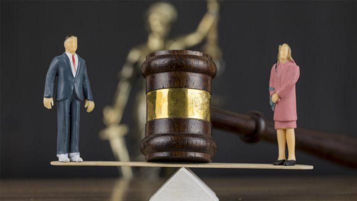 Las capitulaciones matrimoniales: planificar tu matrimonio y separación antes de casarte