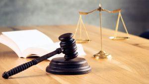 Convocada la segunda prueba de acceso a la Abogacía de 2020
