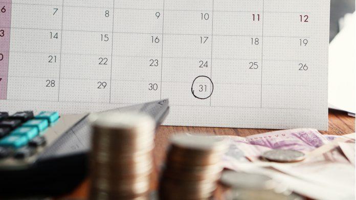 Los periodos de inactividad de los trabajadores fijos discontinuos, ¿se deben tener en cuenta para calcular la indemnización por despido?