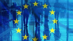 El Consejo de Europa elogia el sistema de Asistencia Jurídica de España prestado por más de 46.000 abogados y abogadas