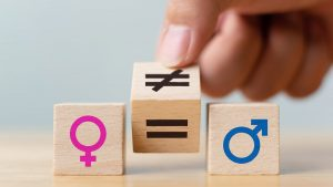 Podcast reseña de jurisprudencia: principio de no discriminación e igualdad del valor del trabajo