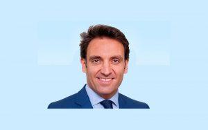 Miguel Ángel Faura, nuevo socio responsable de Empresa Familiar de KPMG en España