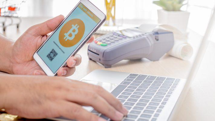 bitcoin stock trader otras chicas ¿por qué la criptomoneda ripple es una buena inversión? opciones binarias litecoin