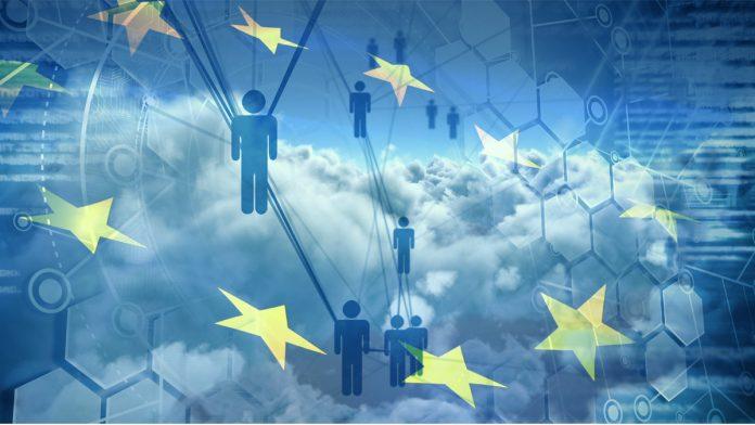 ¿Hacia dónde va Europa?