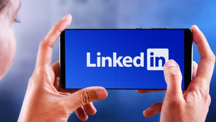 Cómo generar audiencia con tus publicaciones en LinkedIn