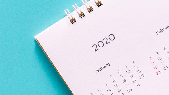 Aspectos positivos y negativos del Plan Anual Normativo 2021