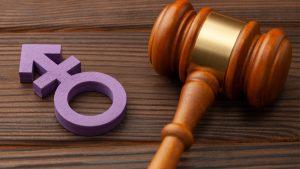Novedades de la nueva ley de protección a menores frente a la violencia
