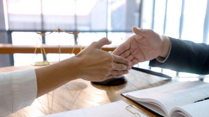 La Mediación en el Proyecto de Ley de Eficiencia Procesal: ¿disolución o fortalecimiento?