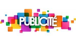 Privacidad vs. Libre competencia en el negocio de la publicidad online