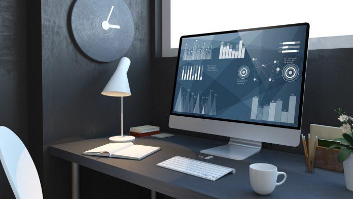 El teletrabajo cambia las tendencias de la encuesta anual de tecnología legal de ILTA 2020