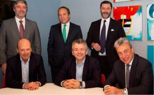BROSETA impulsa su posicionamiento en Portugal con la incorporación de dos socios y el incremento del 91% de su cifra de negocio