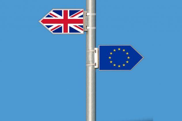 El nuevo horizonte de los derechos de propiedad industrial tras el Brexit