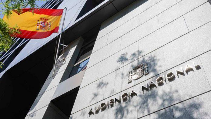 La Audiencia Nacional revoluciona la modificación de las opciones tributarias