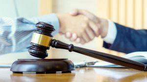 ¿Hay recursos en el arbitraje?