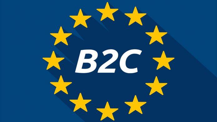 Directrices sobre la transparencia de la clasificación: nueva herramienta para las plataformas B2C