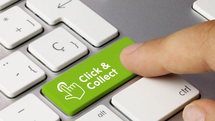 Consentimiento y aceptación en dispositivos automáticos. Contratos click