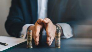 ASPAC presenta su propuesta de reforma para la Ley Concursal