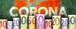 Incremento del capital social a través de la compensación de créditos