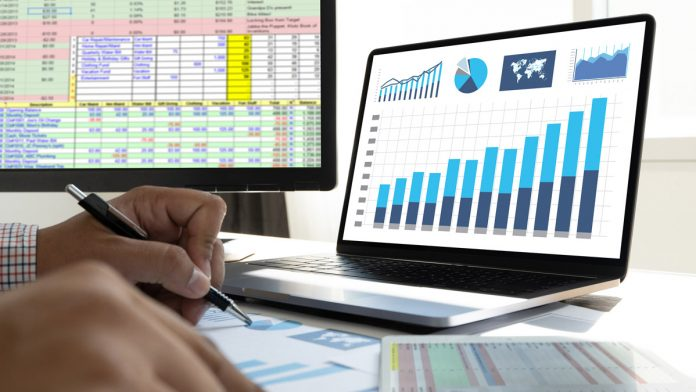 Analítica de datos: el poder de los datos internos y externos combinados
