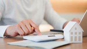 Situación actual de las hipotecas referenciadas al IRPH: análisis de la posición del TJUE y del TS