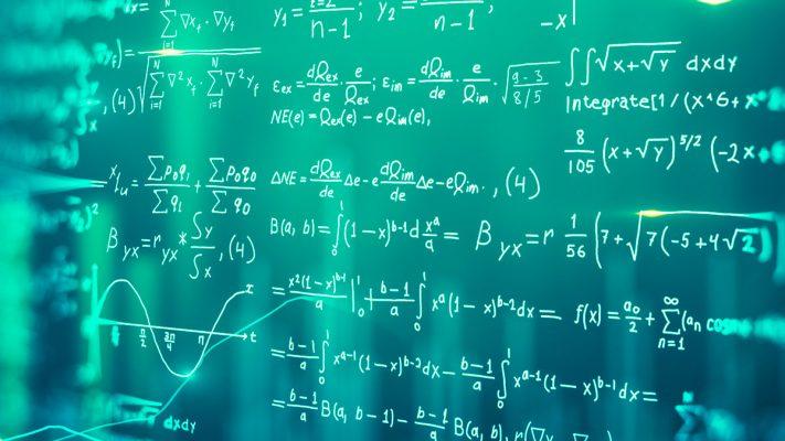 La revolución de los algoritmos: proponer sanciones, pactar precios… ¿estamos preparados?