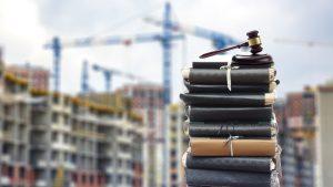 STS de Pleno 529/2020, responsabilidad del 'Project Management' en la construcción