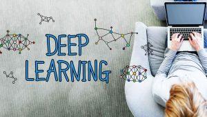 Las obras creadas por sistemas de inteligencia artificial: dilemas regulatorios