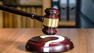 Jugando a ser justosTeoría y práctica. Ideas y realidades