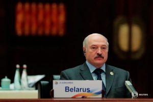 Estados Unidos sanciona a Bielorrusia por abusos contra los derechos humanos y erosión de la democracia