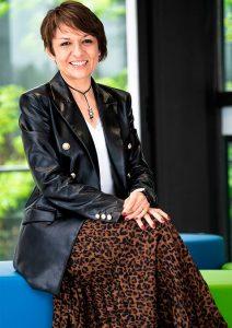 Alier Abogados refuerza su apuesta por la diversidad y el liderazgo femenino con su entrada al programa Smart Women