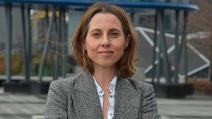 Empoderamiento femenino en los despachos de abogados: vencer los prejuicios