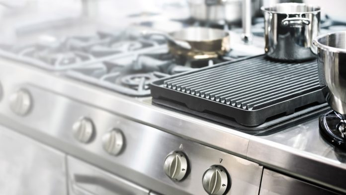 La problemática de las 'cocinas negocio' en las comunidades de propietarios