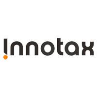 INNOTAX